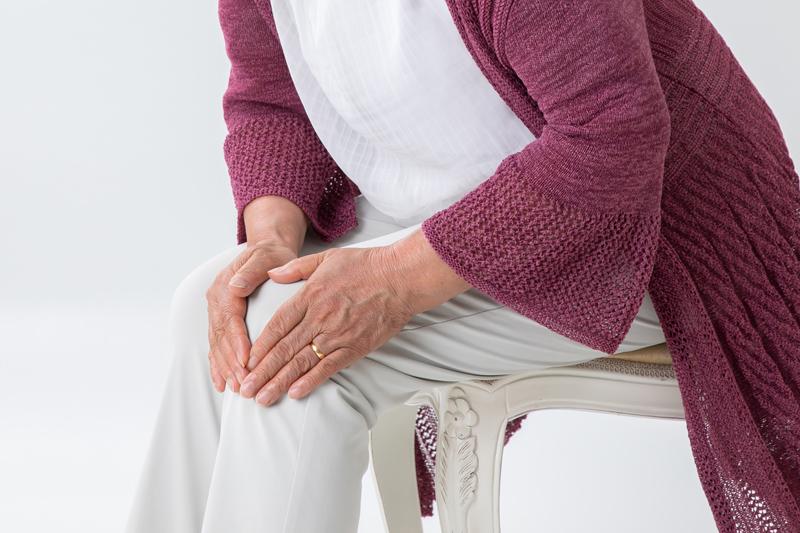 【關節痛舒緩】中大調查:逾5成港人關節痛急增3.5倍 關節痛趨年輕化