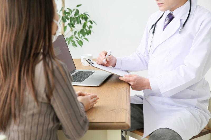 【新冠肺炎】一文了解初期病徵及傳播途徑