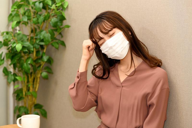 中醫師推介2款湯水 齊打好個底防流感