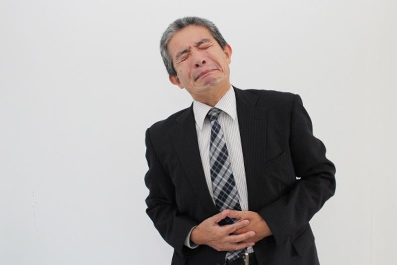 【預防大腸癌】你需要做大腸鏡檢查嗎?