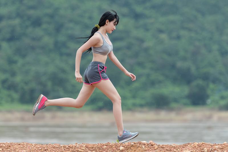 3大健康習慣助你減少炎症