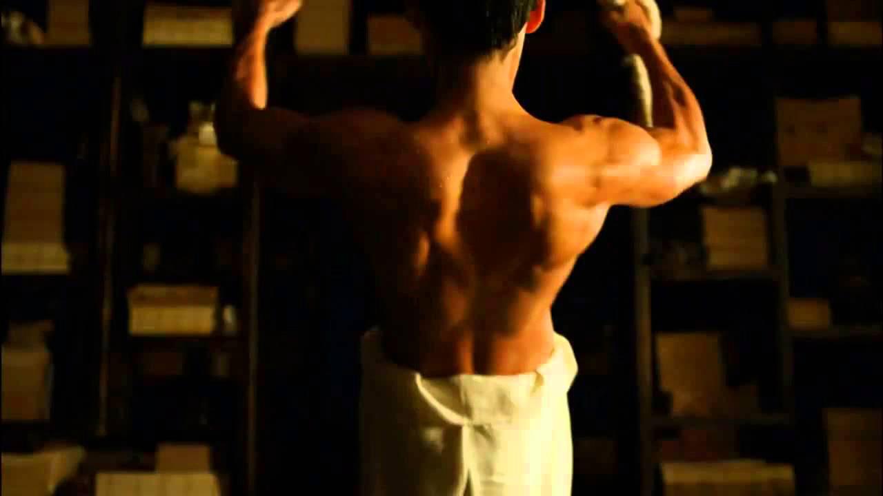 《愛的迫降》熱潮停不了 玄彬肌肉男神是怎樣煉成的