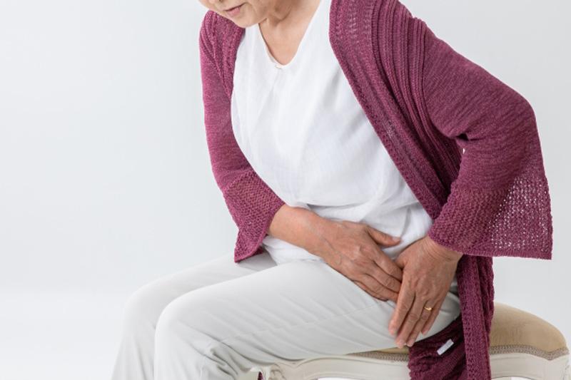 【遠離慢性炎症】中醫教穴位按摩抗身體發炎