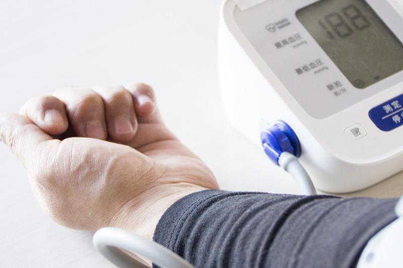 【三高食療】從中醫角度看所謂三高 3款預防三高食譜推介