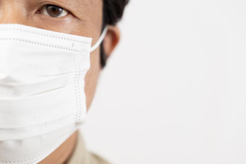 心臟病高血壓病人用藥易感染新冠肺炎? 心臟科醫生澄清5大誤解