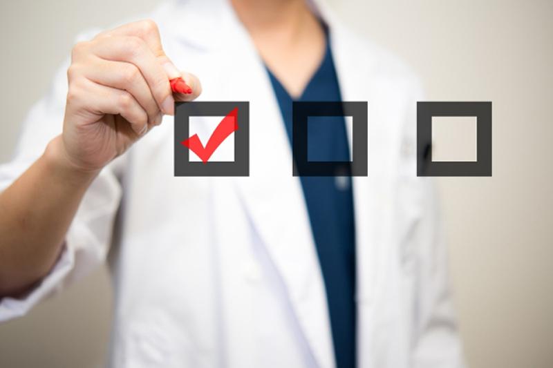 港大研發網上診斷系統協助篩查新冠肺炎疑似病人 準確率達88%