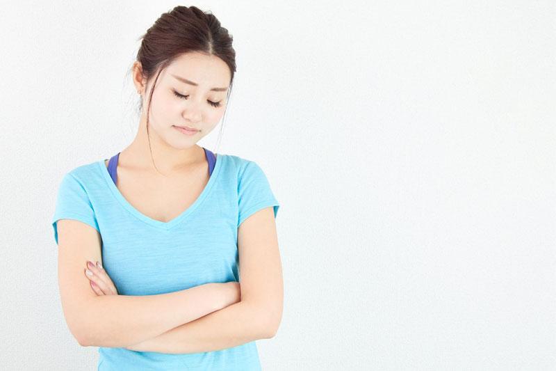 【去水腫湯水】中醫教你食療及按穴位改善水腫體態