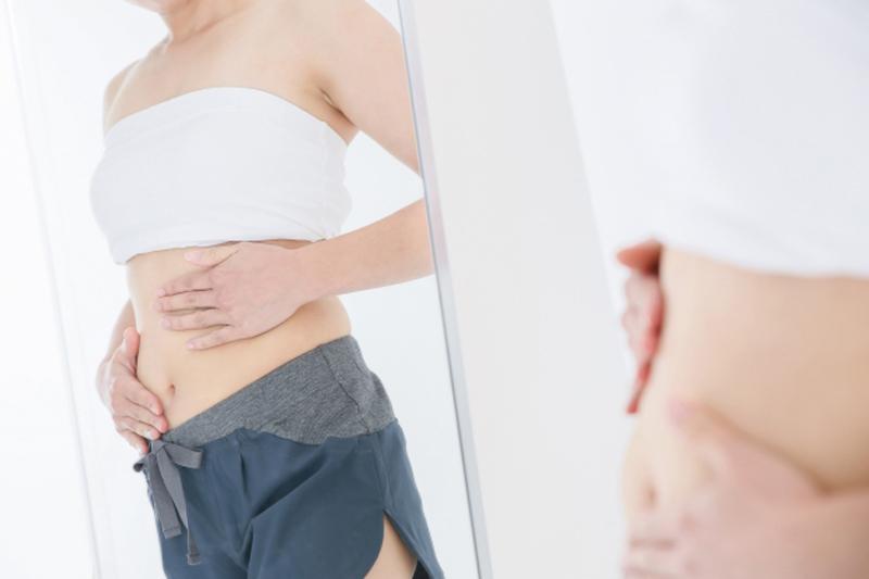 減肥不想捱餓?6種食物促進新陳代謝兼飽肚食物推介