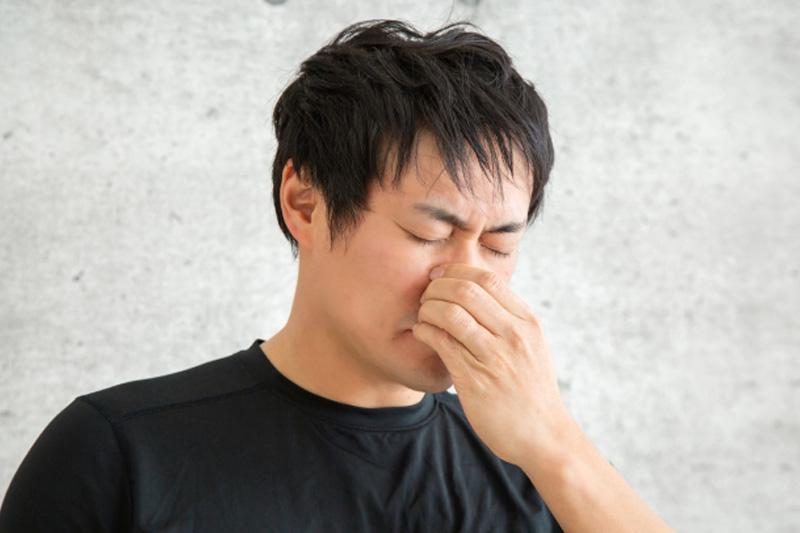 【鼻咽癌治療】浸大研新抗病毒標靶藥抑制腫瘤細胞生長
