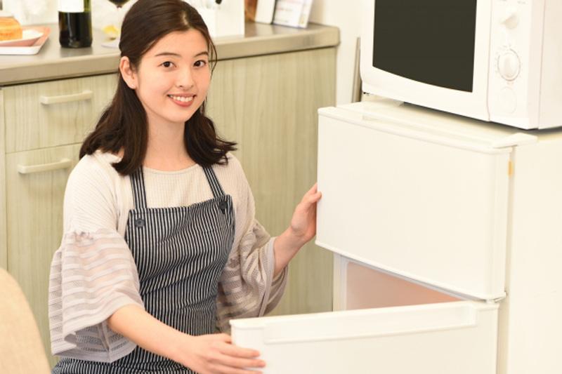 【食物開封後放雪櫃】雞蛋可以保存多久?6類食物飲品保質期貼士逐個睇