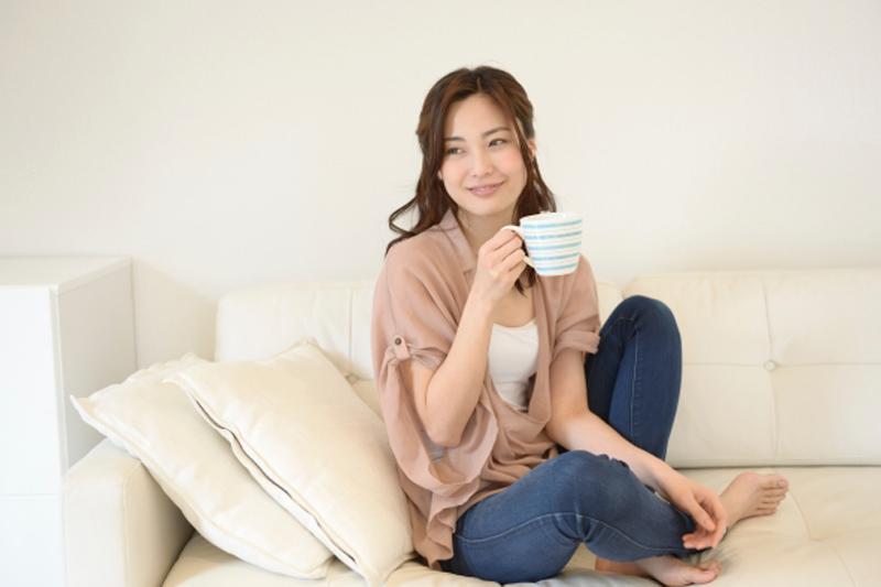 喝咖啡對身體好?研究︰飲過濾咖啡減低患心臟病風險