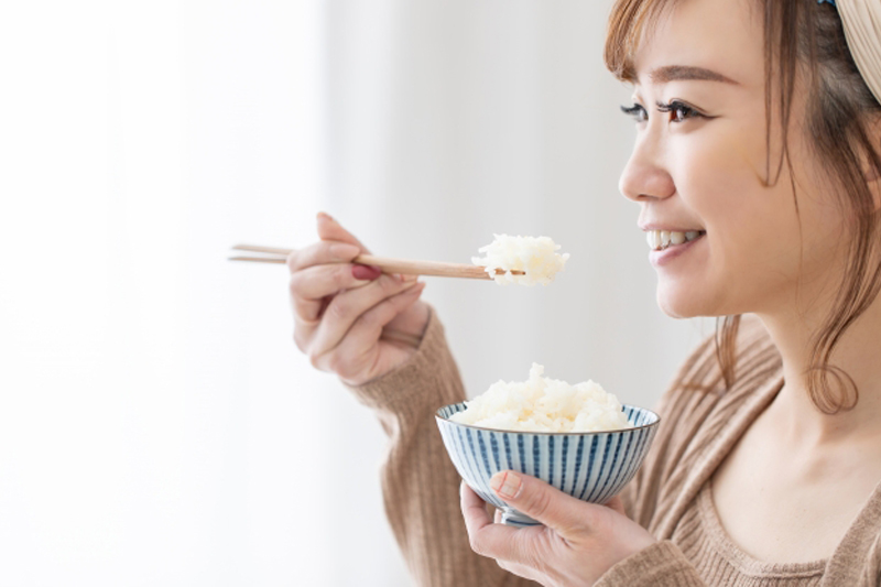【消滯方法】2款消滯茶飲推薦!中醫提醒中秋應節食物相沖要小心