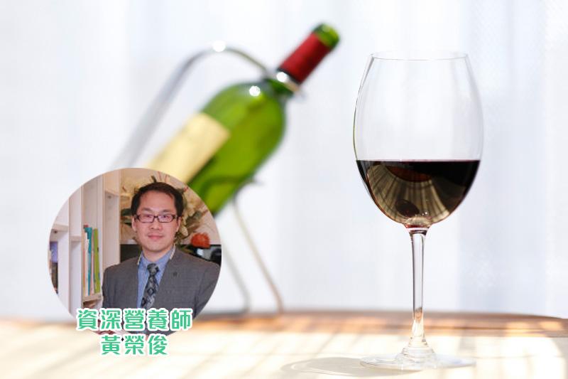 【急性酒精中毒症狀】通宵唱K飲酒吐血亡 25歲女疑酒精中毒暴斃
