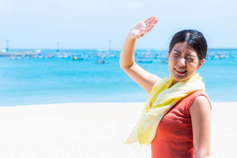 【消委會】防曬產品測試 6款防曬產品推介名單