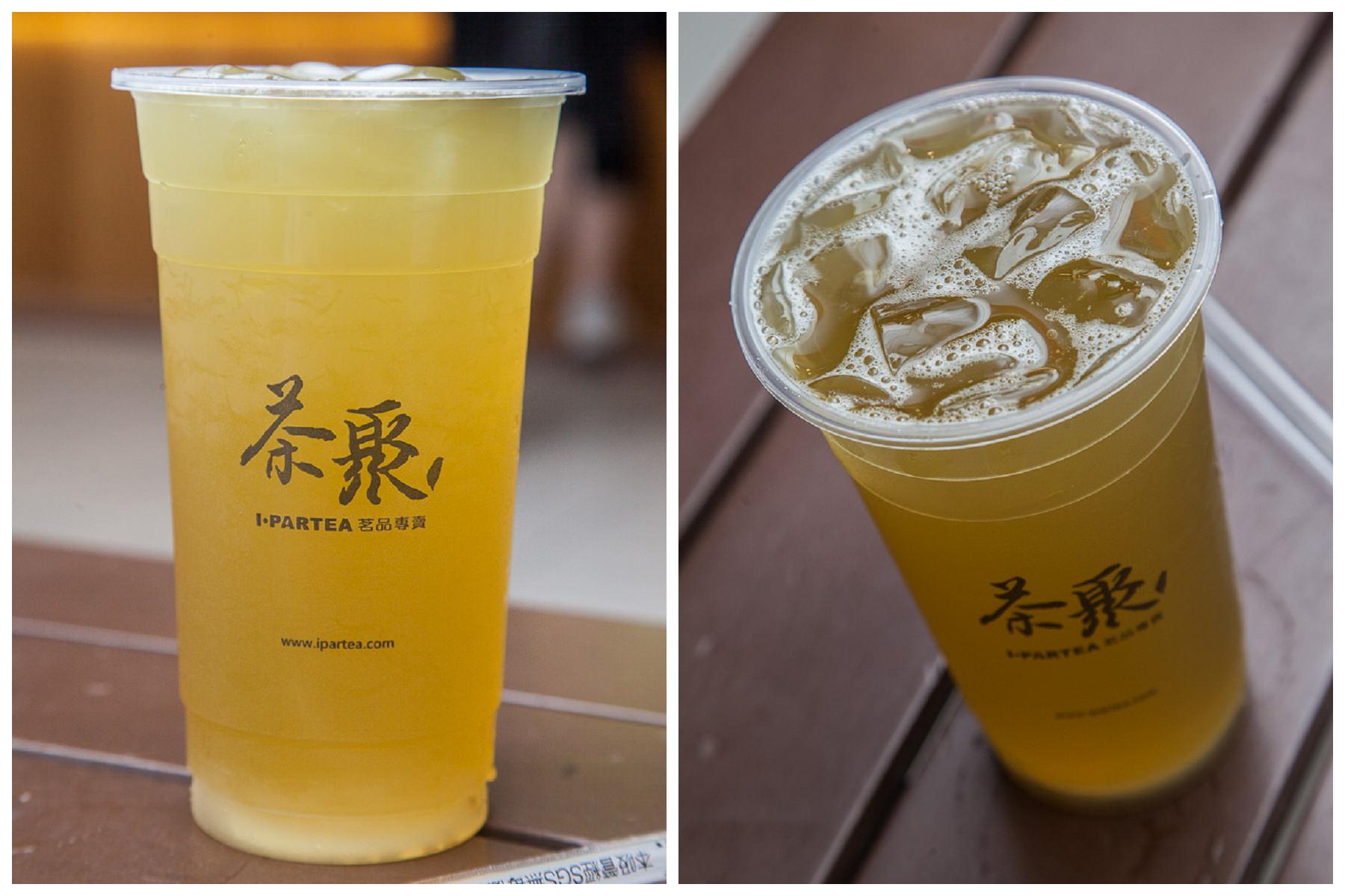 減肥都可以飲珍珠奶茶? 營養師推介5款健康手搖飲品