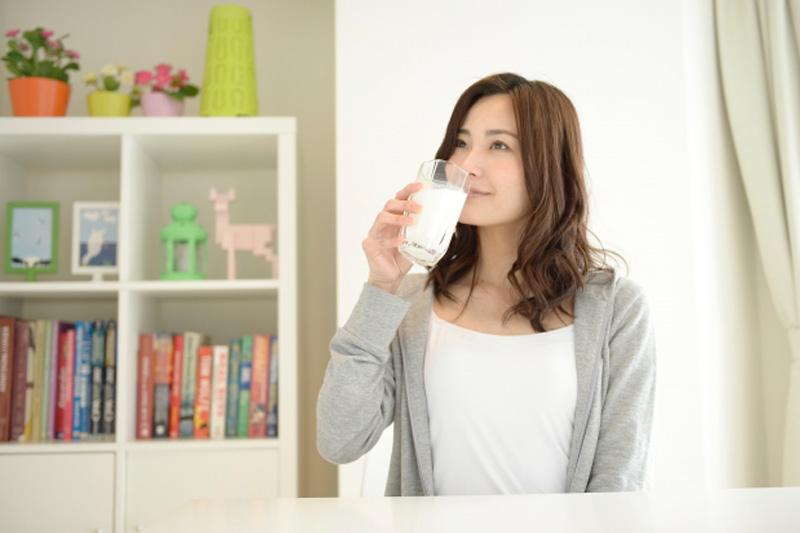 【牛奶營養】飲奶會致癌?中大拆解飲食迷思