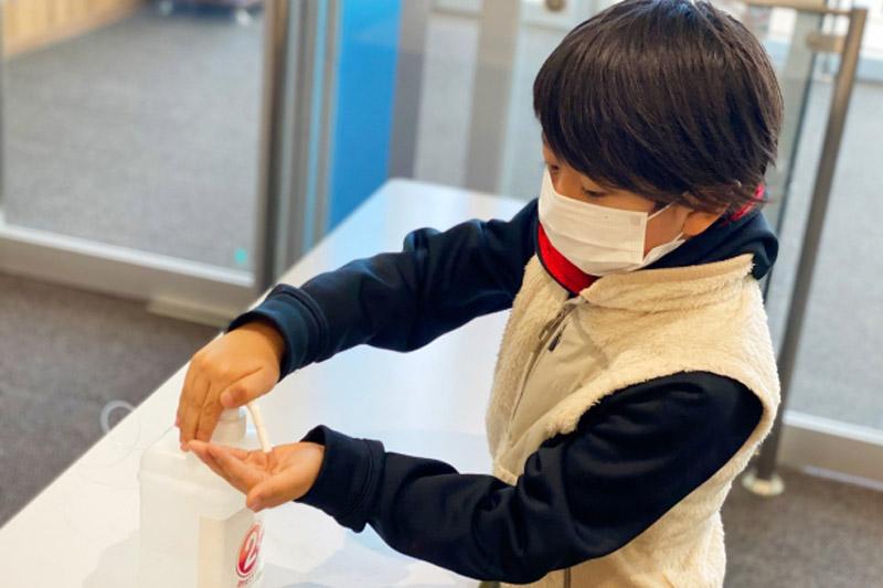 【口罩供應】復課安排 一文了解7間小童/中童口罩訂購詳情