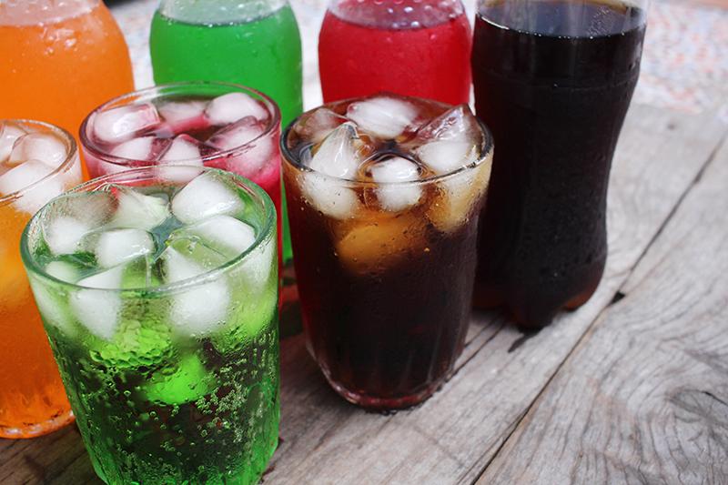 4成甜味飲品超高糖! 游離糖含量達每日建議攝取量一半(內附零糖飲品列表)
