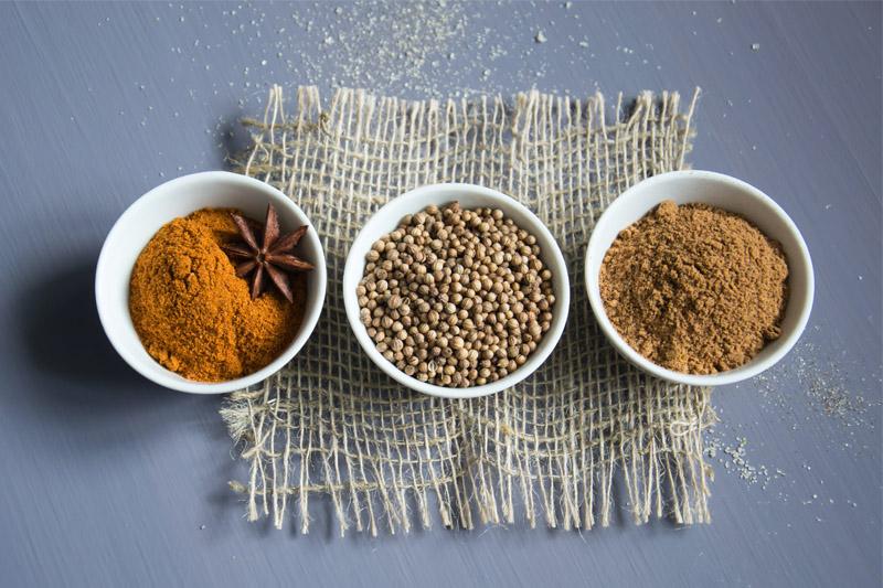 【消委會】測試常用乾香料 檢出7款含可致癌黃曲霉毒素(附名單)