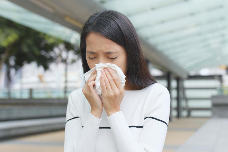 【霜降養生】宜護脾肺 中醫推1款合時補氣養肺湯水+3招紓緩手腳冰冷