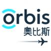 奧比斯眼科醫療團隊
