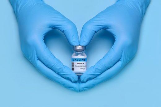 心臟病-三高-高血壓、高血脂、高血糖-應否接種新冠疫苗-1