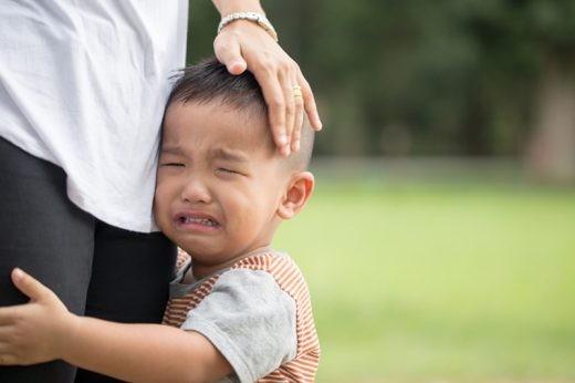 親子教育-兒科醫生-教導孩子有規矩的5大重點01