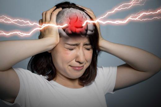 腦血管動脈瘤-中風-頭痛3
