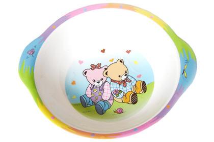 Baby膳食 滑滑豆腐