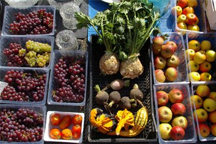 懷孕禁食6大水果