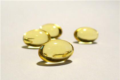 孕婦不宜過量服用魚肝油丸