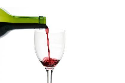 飲紅酒好處多!痛風、高血壓、心臟病、糖尿病患者忌飲