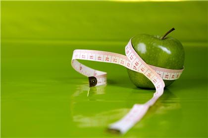 貪食終於知飽 全港最年輕縮胃少女重拾健康