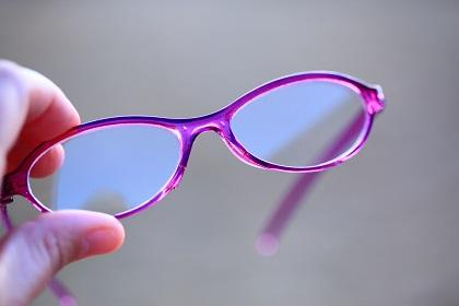 瞓覺減近視?角膜矯形知多D!