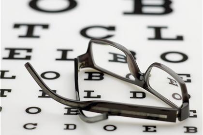 開學在即 注意視力