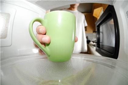 危險廚房 食咗先講?