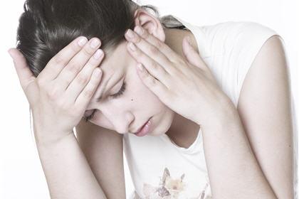 季節性腸胃炎 防治4招