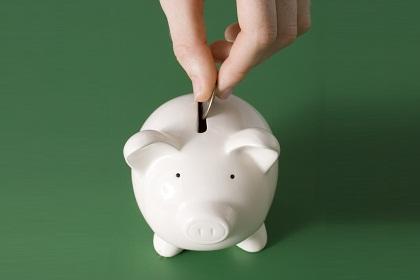 利是錢 能花能存還能捐