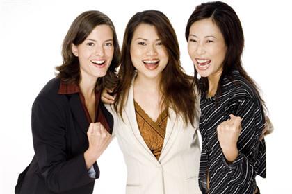 職業女性8個身心健康小錦囊