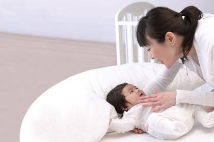 【百日咳注射】衞生署及公院7月2日起為孕婦接種百日咳疫苗