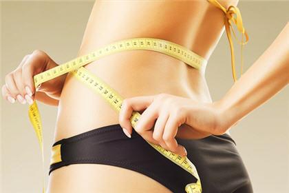 【有效減肥方法】食肉減肥法有副作用嗎?想加速燃燒脂肪喝甚麼?