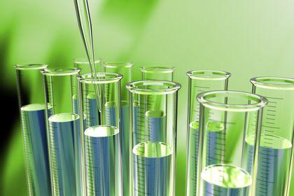 仿生物製劑成趨勢 藥劑專家促監管