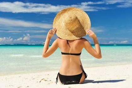 隱形UV 挽不回的皮膚傷害