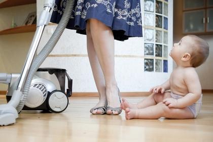 雙職父母分身乏術?個案分享如何創建優質親子時間