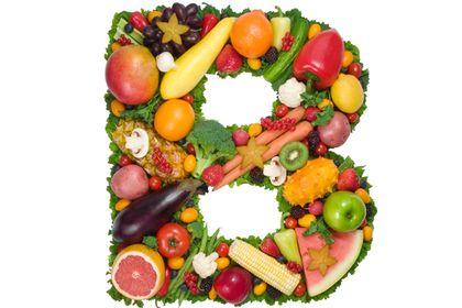 【B12缺乏原因】維他命B12有甚麼功效?哪些天然食物含B12?