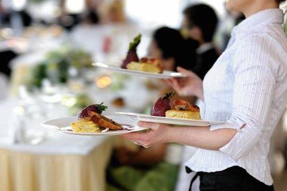 謹記點菜3大原則 外出用膳健康吃