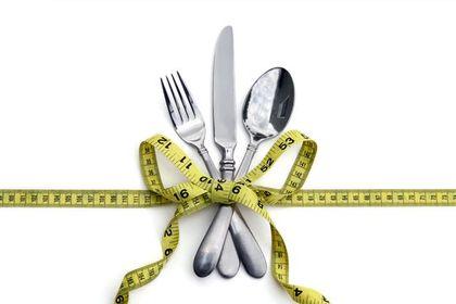 膽固醇需時消耗 每週兩隻蛋已足夠