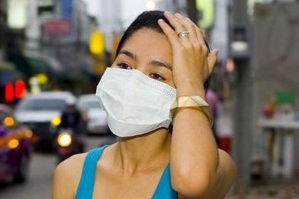 鼻竇通波仔 為鼻竇炎提供新出口