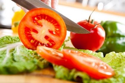 多食「三番」 防癌又抗老