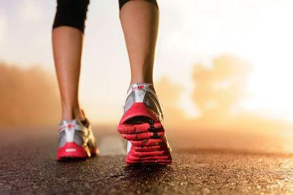 馬拉松跑手必讀!5招嚴防運動創傷